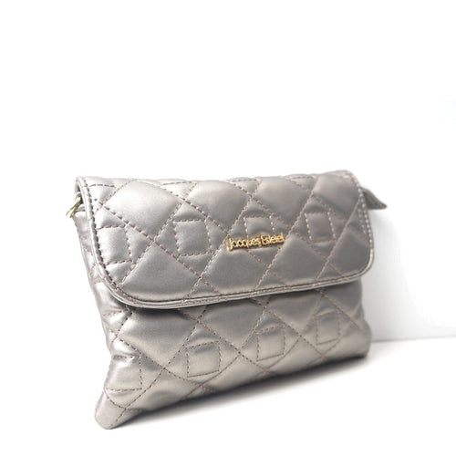 MINI POCHETTE JAYNE BY JACQUES ESTEREL, MORE DOREE, Sac à Elle, Sac, BAGAGE, TED LAPIDUS JACQUES ESTEREL, STEVE MADDEN