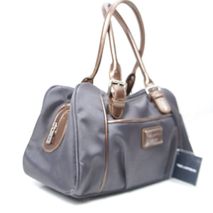 Moyen Shopping TONIC BY TED LAPIDUS, , Sac à Elle, Sac, BAGAGE, TED LAPIDUS JACQUES ESTEREL, STEVE MADDEN