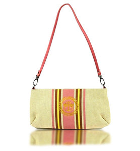 sacaelle - PALM BEACH POCHETTE BY TED LAPIDUS - PALM BEACH POCHETTE BY TED LAPIDUS