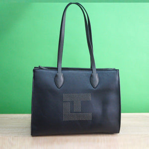 SAC SHOPPING DAUPHINE BY TED LAPIDUS, , Sac à Elle, Sac, BAGAGE, TED LAPIDUS JACQUES ESTEREL, STEVE MADDEN