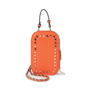 Bellis CROSSBODY by Steve Madden, ORANGE, Sac à Elle, Sac, BAGAGE, TED LAPIDUS JACQUES ESTEREL, STEVE MADDEN