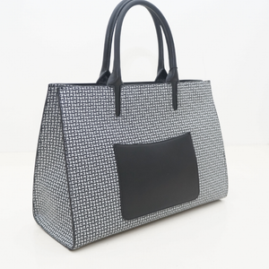 SAC CABAS FIDELIO II BY TED LAPIDUS, , Sac à Elle, Sac, BAGAGE, TED LAPIDUS JACQUES ESTEREL, STEVE MADDEN