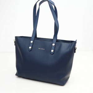 SAC SHOPPING ENORA BY TED LAPIDUS