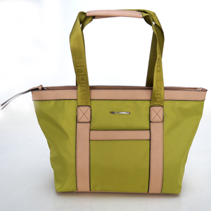 SAC CABAS RONDA II BY TED LAPIDUS, , Sac à Elle, Sac, BAGAGE, TED LAPIDUS JACQUES ESTEREL, STEVE MADDEN