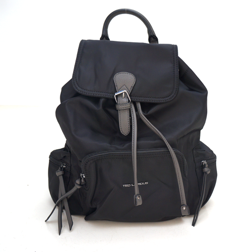 sacaelle - SAC A DOS RONDA II BY TED LAPIDUS -
