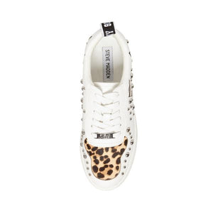 Brycin LEOPARD SNEAKERS by STEVE MADDEN, , Sac à Elle, Sac, BAGAGE, TED LAPIDUS JACQUES ESTEREL, STEVE MADDEN
