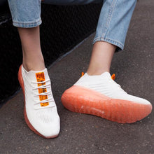 Charger l'image dans la galerie, Cello ORG MULTI SNEAKERS by STEVE MADDEN