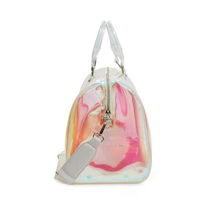 Btuna CLEAR by Steve Madden, , Sac à Elle, Sac, BAGAGE, TED LAPIDUS JACQUES ESTEREL, STEVE MADDEN