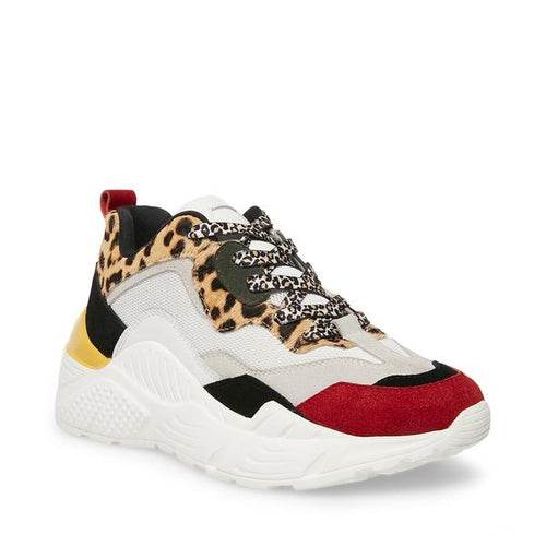 ANTONIA LEOPARD SNEAKERS by STEVE MADDEN, 41, Sac à Elle, Sac, BAGAGE, TED LAPIDUS JACQUES ESTEREL, STEVE MADDEN
