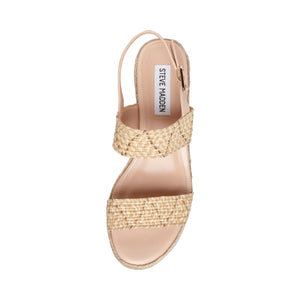 Focused Wedge Espadrilles by STEVE MADDEN, , Sac à Elle, Sac, BAGAGE, TED LAPIDUS JACQUES ESTEREL, STEVE MADDEN