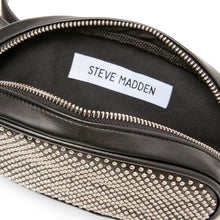 Charger l'image dans la galerie, sacaelle - W-STUDLY Crossbody Bag by Steve Madden - W-STUDLY Crossbody Bag by Steve Madden