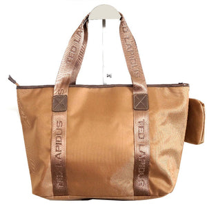 GRAND SAC SHOPPING TONIC BY TED LAPIDUS, , Sac à Elle, Sac, BAGAGE, TED LAPIDUS JACQUES ESTEREL, STEVE MADDEN