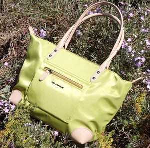 SAC SHOPPING RONDA II BY TED LAPIDUS, , Sac à Elle, Sac, BAGAGE, TED LAPIDUS JACQUES ESTEREL, STEVE MADDEN