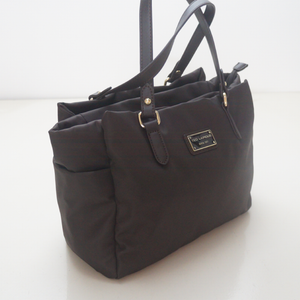 Sac shopping ronda by TED LAPIDUS, , Sac à Elle, Sac, BAGAGE, TED LAPIDUS JACQUES ESTEREL, STEVE MADDEN