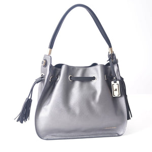 RACHEL SAC BOURSE BY JACQUES ESTEREL, MORE DOREE, Sac à Elle, Sac, BAGAGE, TED LAPIDUS JACQUES ESTEREL, STEVE MADDEN