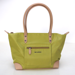 SAC SHOPPING RONDA II BY TED LAPIDUS, VERT, Sac à Elle, Sac, BAGAGE, TED LAPIDUS JACQUES ESTEREL, STEVE MADDEN