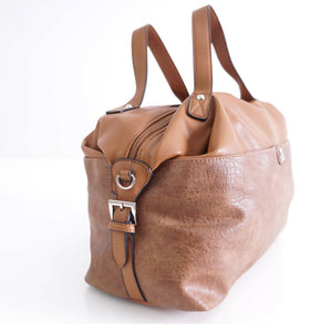 SAC POLOCHON  BETTY BY JACQUES ESTEREL, , Sac à Elle, Sac, BAGAGE, TED LAPIDUS JACQUES ESTEREL, STEVE MADDEN