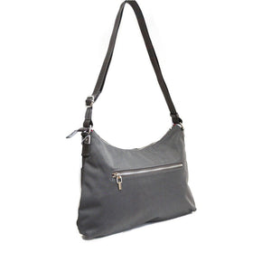 sacaelle - SAC BESACE ESTHER BY JACQUES ESTEREL - BESACE ESTHER