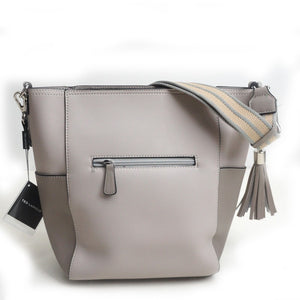 SAC BOURSE TRESSY BY TED LAPIDUS, , Sac à Elle, Sac, BAGAGE, TED LAPIDUS JACQUES ESTEREL, STEVE MADDEN