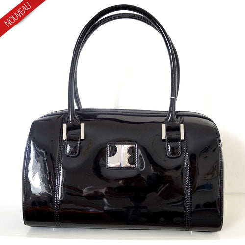 SAC POLOCHON OLYMPIA BY JACQUES ESTEREL