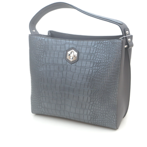 SAC BOURSE SAVANNAH BY JACQUES ESTEREL