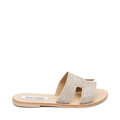 Grayson Slide RHINESTONE by STEVE MADDEN, 37, Sac à Elle, Sac, BAGAGE, TED LAPIDUS JACQUES ESTEREL, STEVE MADDEN