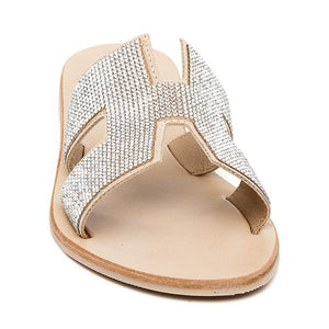Grayson Slide RHINESTONE by STEVE MADDEN, 36, Sac à Elle, Sac, BAGAGE, TED LAPIDUS JACQUES ESTEREL, STEVE MADDEN