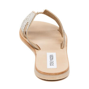 Grayson Slide RHINESTONE by STEVE MADDEN, , Sac à Elle, Sac, BAGAGE, TED LAPIDUS JACQUES ESTEREL, STEVE MADDEN