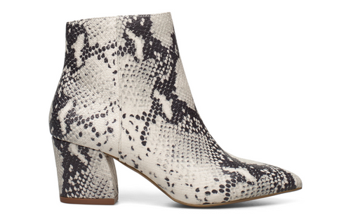 Missie Bootie - Boots BY STEVE MADDEN, 41, Sac à Elle, Sac, BAGAGE, TED LAPIDUS JACQUES ESTEREL, STEVE MADDEN