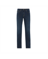RMW Ramco Stretch Jeans