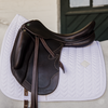 Kentucky Fishbone Dressage