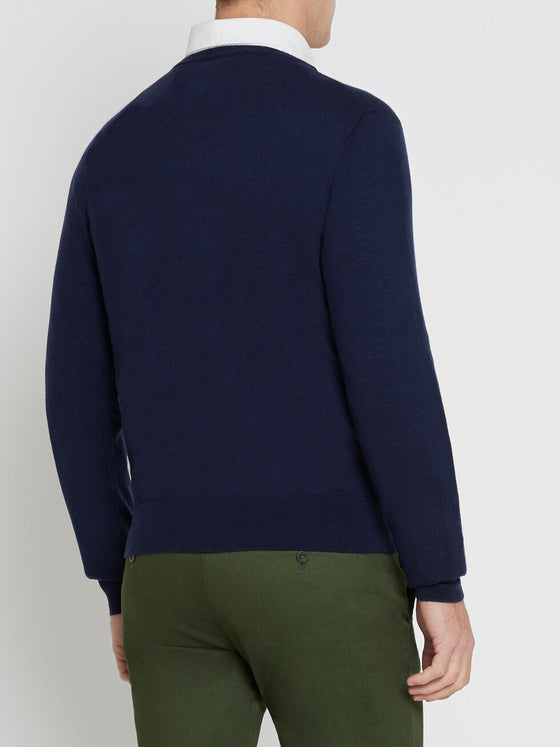 RMW Howe Sweater