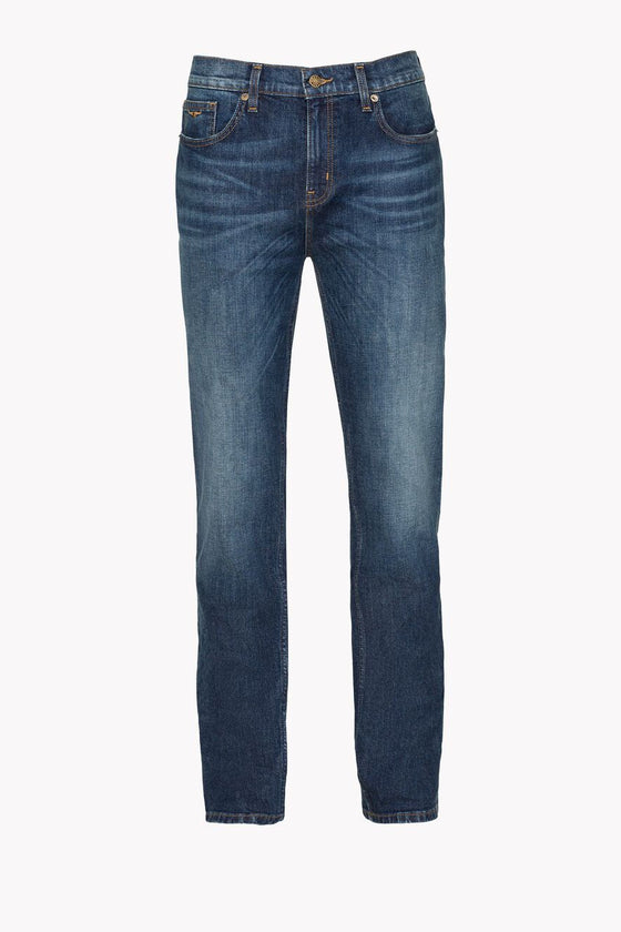 RMW Ramco Jean - Med Wash