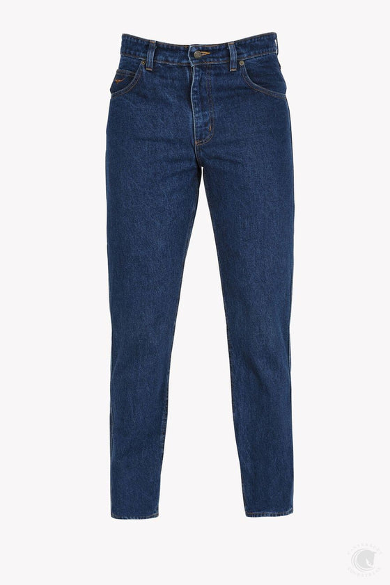 Linesmen Stretch Jeans