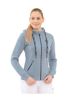 Spooks Halina Sweat Jacket