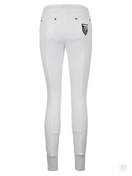 Esperado Competition ladies breeches
