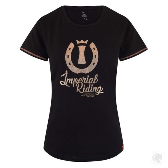 Imperial Riding Starling T-shirt - 2 colours