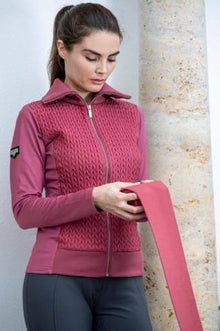 LeMieux Loire Jacket - 4 Colours