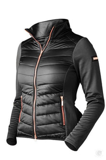 Equestrian Stockholm Dark Sky Active Performance Jacket