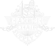 Barber Chair Supply Co