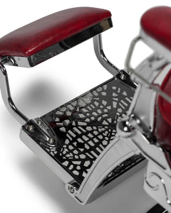 The Impala - Barber Chair Supply Co