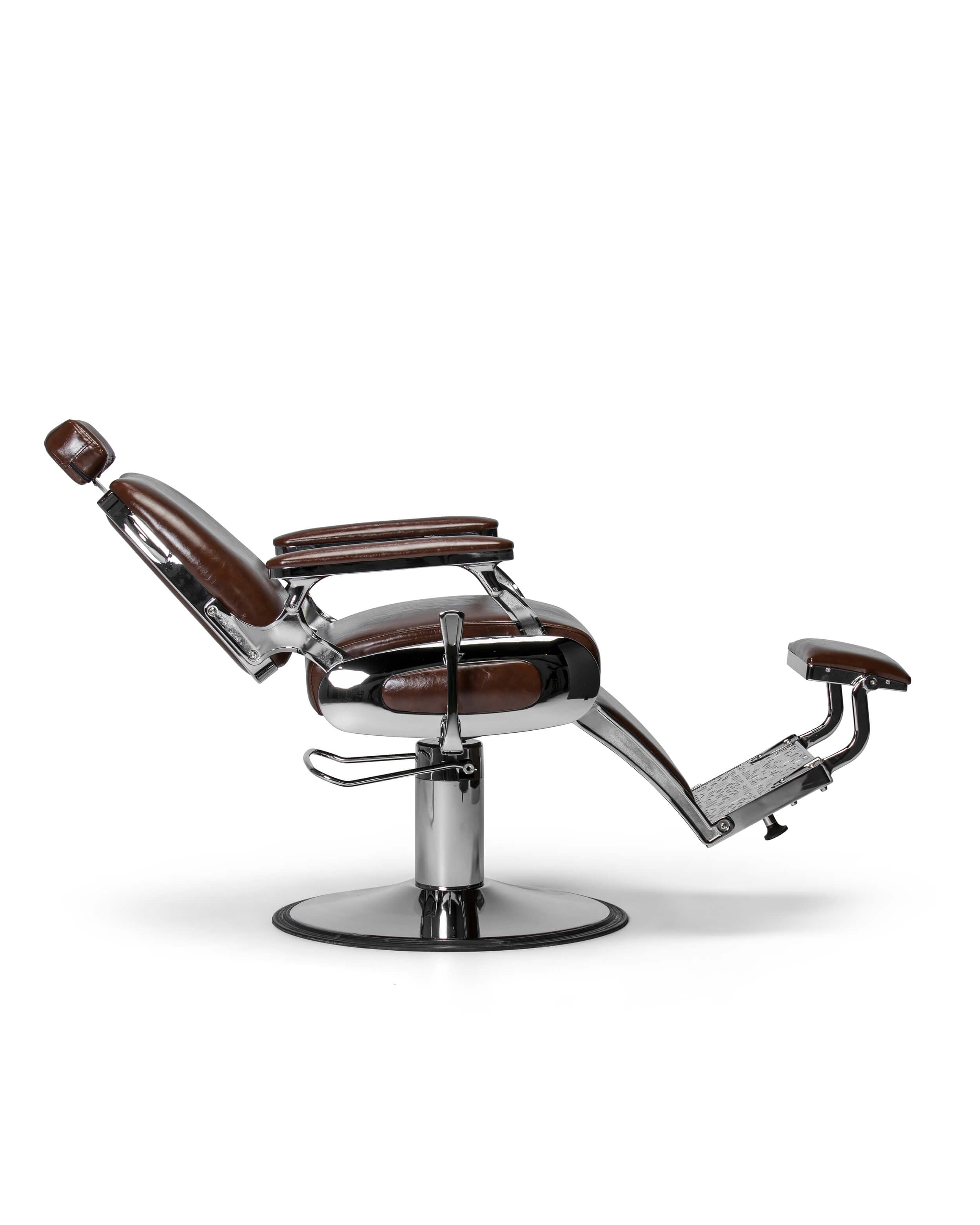 The Medallion - Barber Chair Supply Co