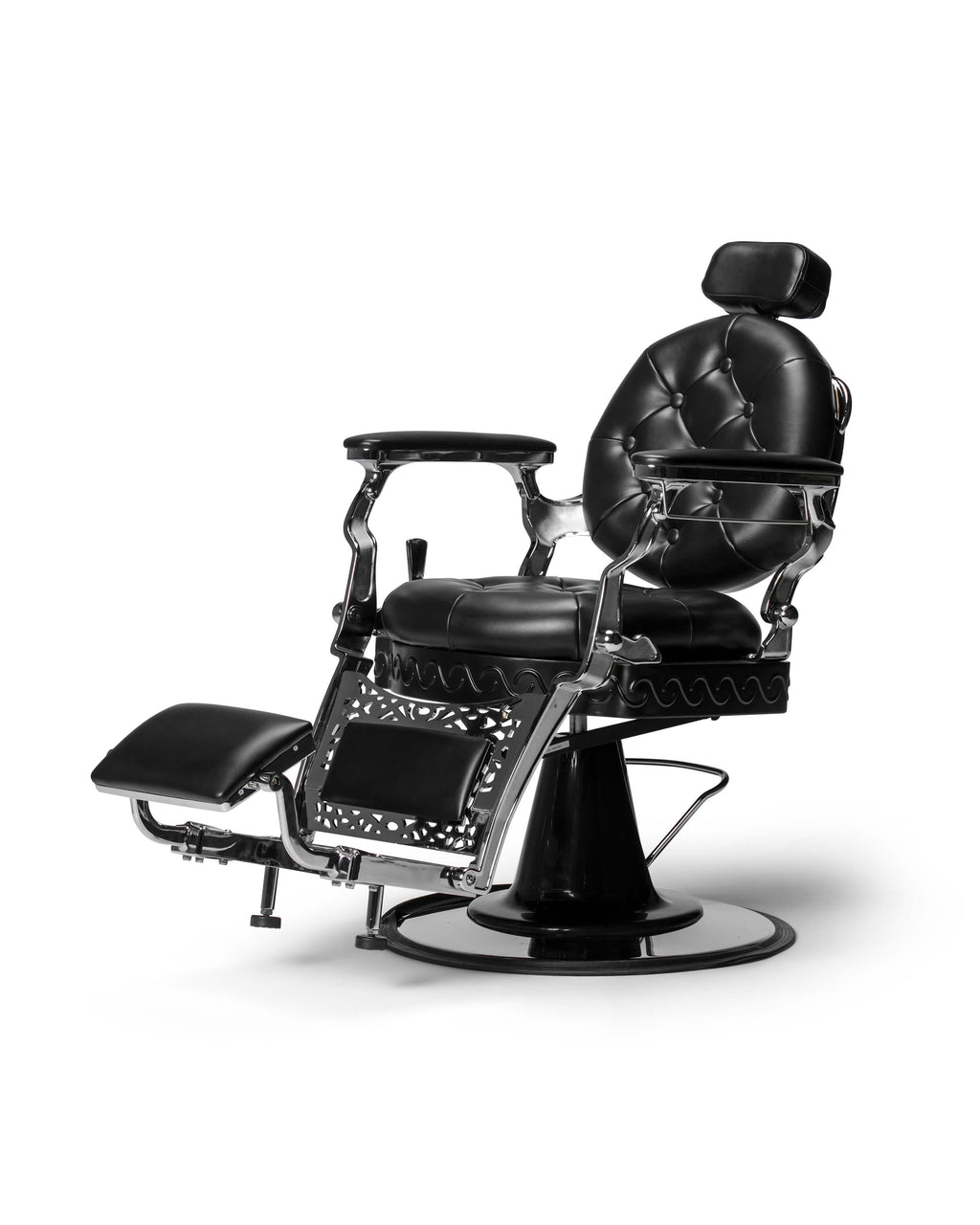 The Parker - Barber Chair Supply Co