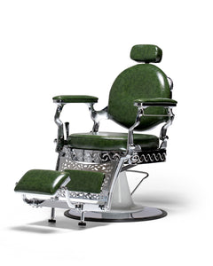 The Amado - Barber Chair Supply Co
