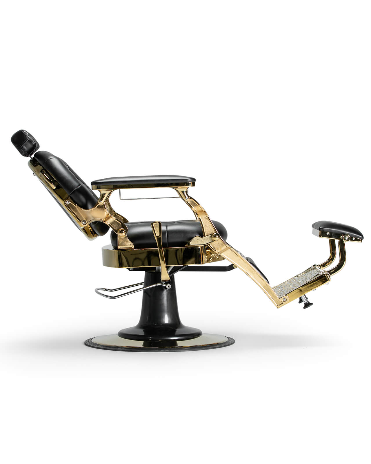 The Salvador - Barber Chair Supply Co