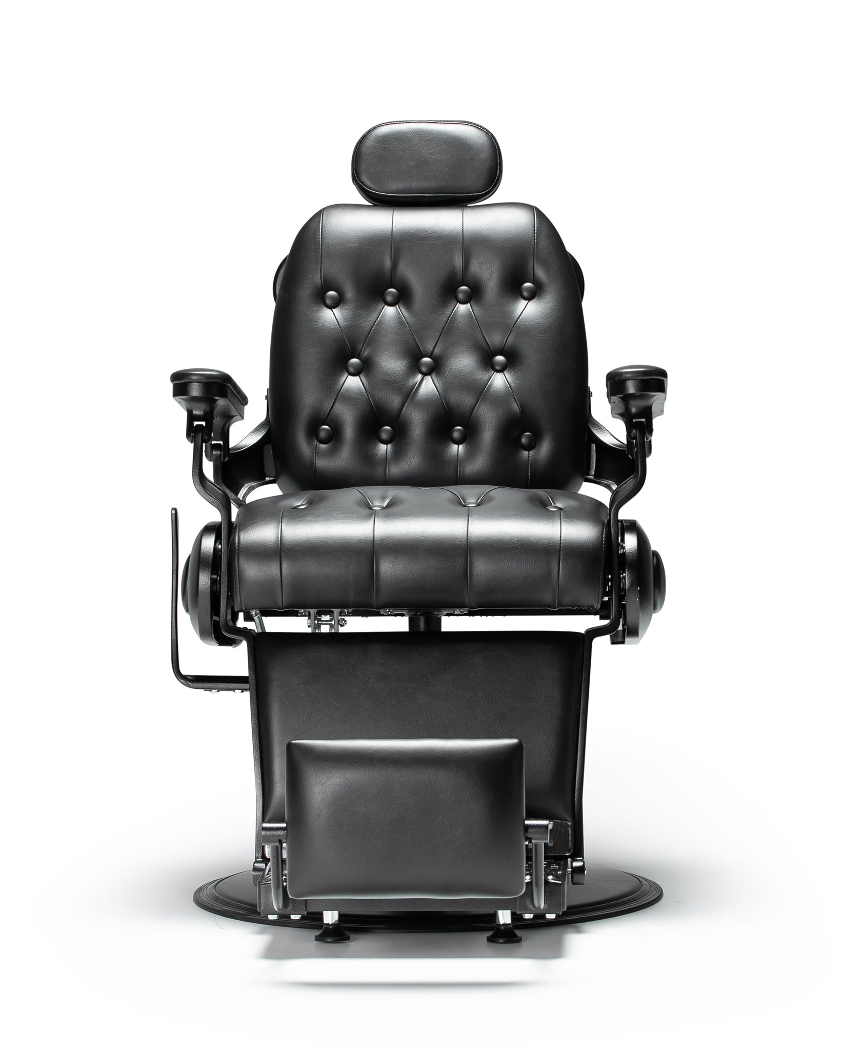The Dapper - Barber Chair Supply Co