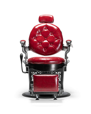 The Hades - Barber Chair Supply Co