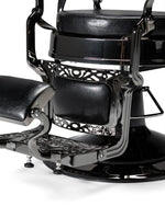 The Bear - Barber Chair Supply Co