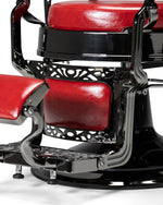 The Commodus - Barber Chair Supply Co