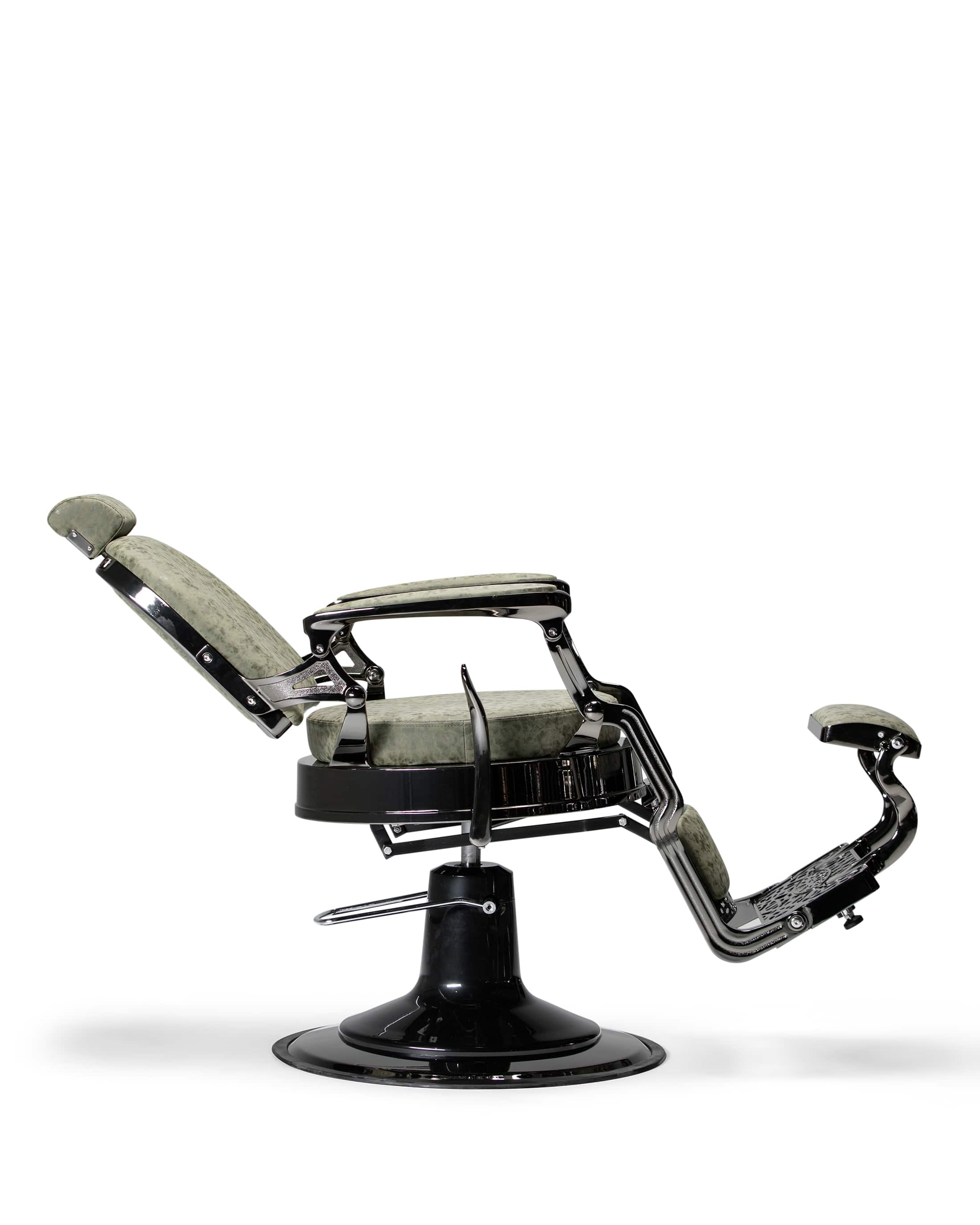 The Camaro - Barber Chair Supply Co